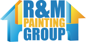 R & M Painting Group melbourne