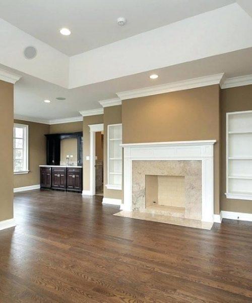 home-interior-painting-ideas-interior-home-painting-ideas-paint-painting-home-interior-l-8e90011f58956cf0